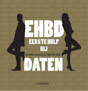 Een boek die of dating