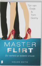 masterflirt dating boek