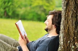 boeken over dating