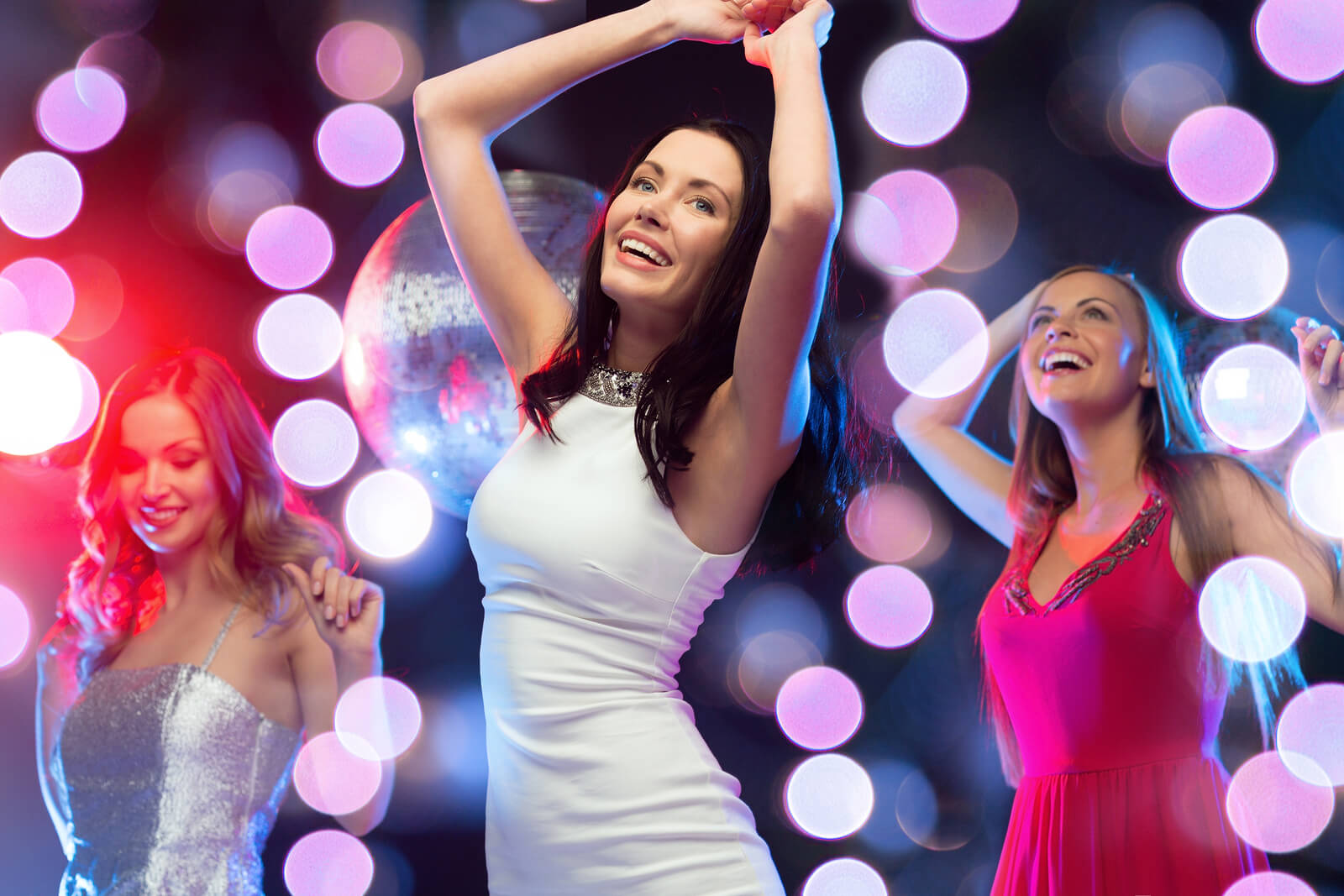 speeddaten leuven Free online dating and matchmaking service for singles 3,000,000 daily active online dating users.