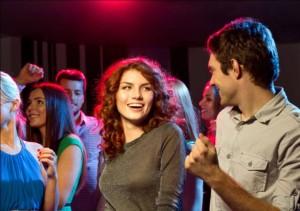 singles dansavond smartparty