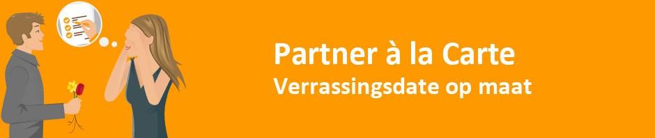 back-partner-a-la-carte-940x198