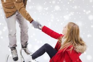 singlesactiviteiten kerstperiode
