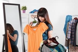 date outfit tips voor haar