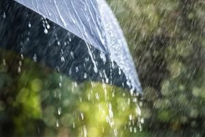 date bij slecht weer organiseren